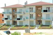 apartment for sale kassandra halkidiki greece 55000 2
