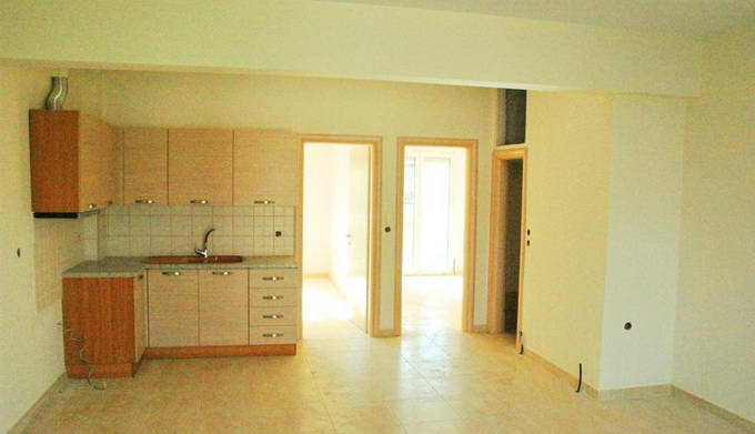 apartment for sale kassandra halkidiki greece 55000 3