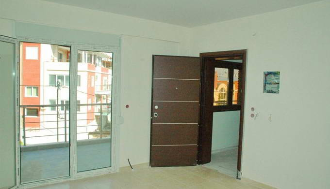 apartment for sale kassandra halkidiki greece 55000 5