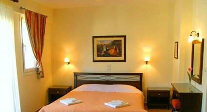 Hotel for Sale at  Kassandra Halkidiki