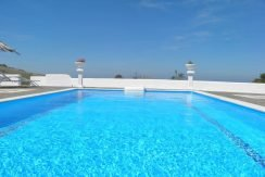 invest Santorini Hotel For Sale 0