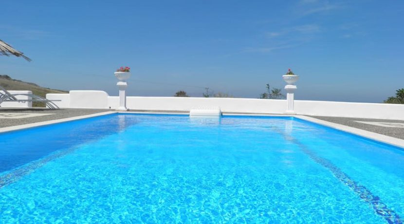 invest Santorini Hotel For Sale 0