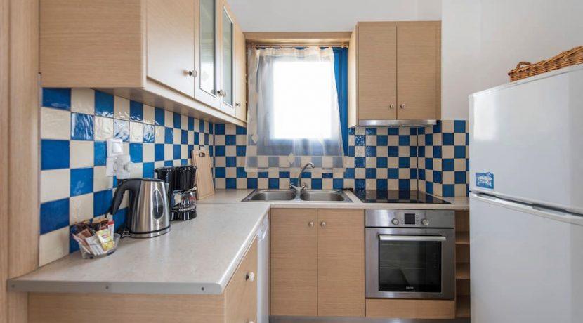 invest Santorini Hotel For Sale 1