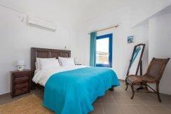 invest Santorini Hotel For Sale 10