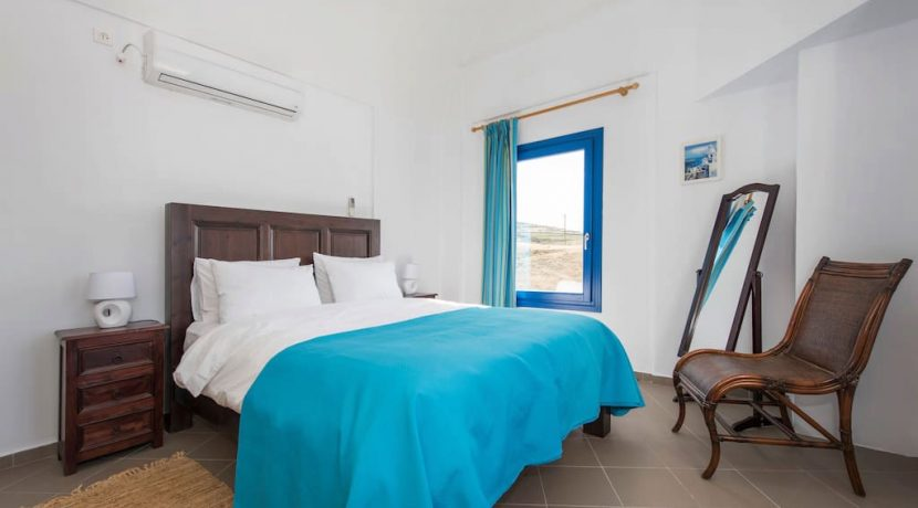invest Santorini Hotel For Sale 10