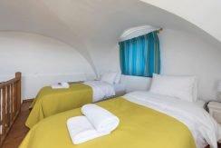 invest Santorini Hotel For Sale 12