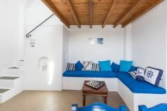 invest Santorini Hotel For Sale 13