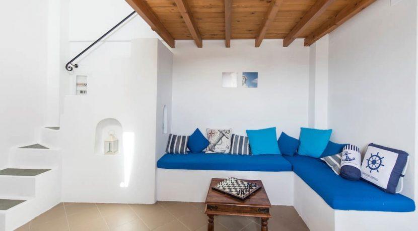 invest Santorini Hotel For Sale 13