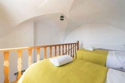 invest Santorini Hotel For Sale 15