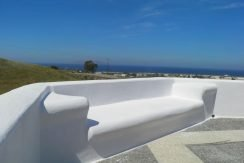invest Santorini Hotel For Sale 16
