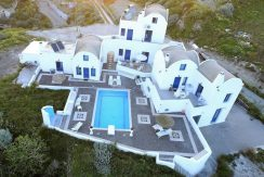 invest Santorini Hotel For Sale 17
