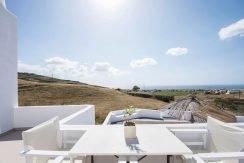 invest Santorini Hotel For Sale 18