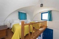 invest Santorini Hotel For Sale 19