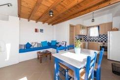invest Santorini Hotel For Sale 2