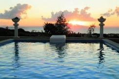 invest Santorini Hotel For Sale 20