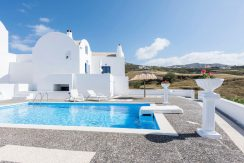 invest Santorini Hotel For Sale 21