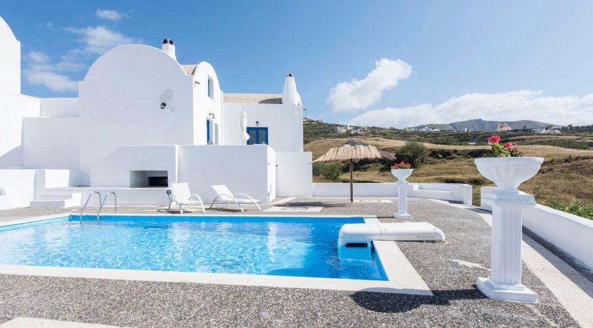 invest Santorini Hotel For Sale 21