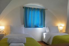 invest Santorini Hotel For Sale 22