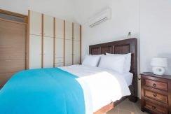 invest Santorini Hotel For Sale 23