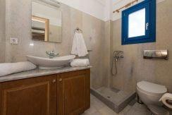 invest Santorini Hotel For Sale 24