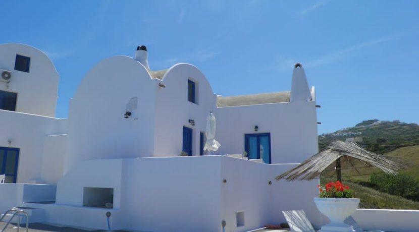 invest Santorini Hotel For Sale 25