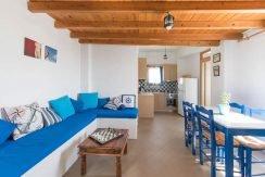 invest Santorini Hotel For Sale 4