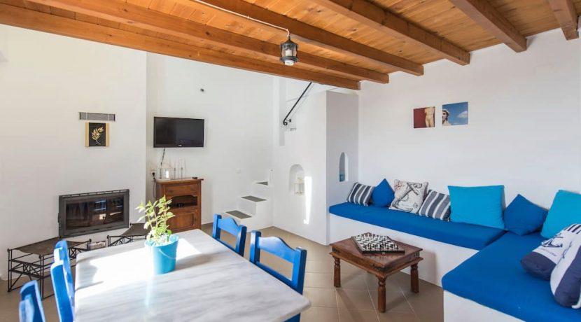 invest Santorini Hotel For Sale 6