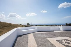 invest Santorini Hotel For Sale 7
