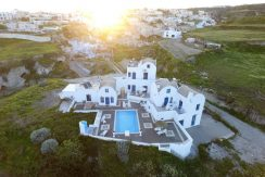invest Santorini Hotel For Sale 9