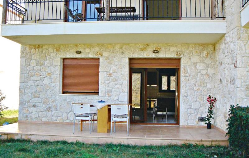 House Halkidiki for Sale, Kassandra Siviri