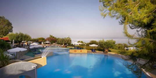 Protected: For sale a hotel in Sithonia peninsula, Halkidiki