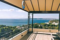 Villa Sounio Attica For Sale GREECE, Luxury Estate in south Athens, Luxury Villas for Sale in Greece, Villas in South Attica for Sale