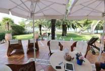 Seafront Villa for Sale Halkidiki  03
