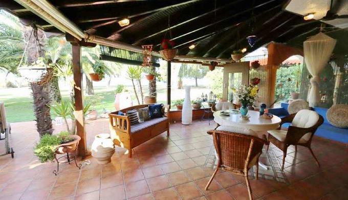 Seafront Villa for Sale Halkidiki  04