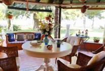 Seafront Villa for Sale Halkidiki  05