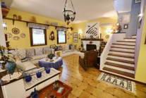 Seafront Villa for Sale Halkidiki  08