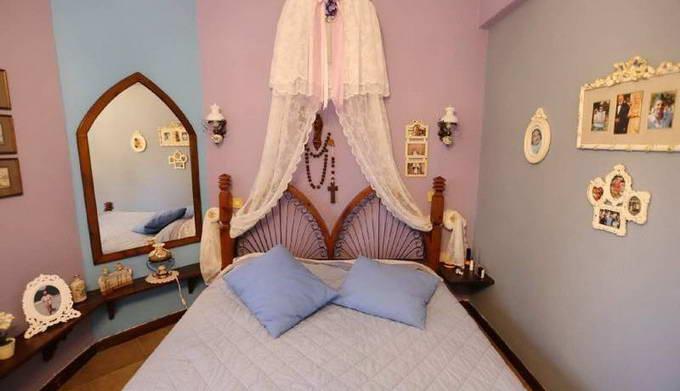Seafront Villa for Sale Halkidiki  14
