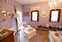 Seafront Villa for Sale Halkidiki  15