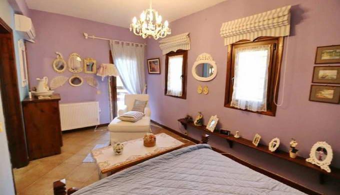 Seafront Villa for Sale Halkidiki  16