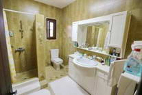 Seafront Villa for Sale Halkidiki  17