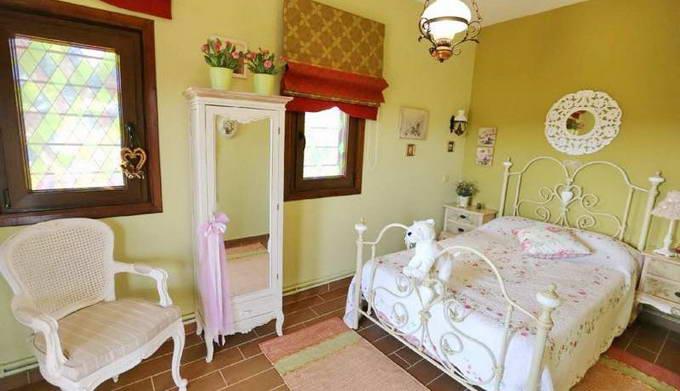 Seafront Villa for Sale Halkidiki  18