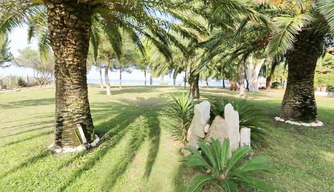 Seafront Villa for Sale Halkidiki  20