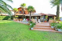 Seafront Villa for Sale Halkidiki  21
