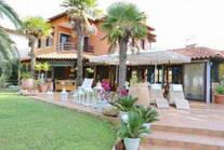 Seafront Villa for Sale Halkidiki  22
