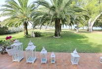 Seafront Villa for Sale Halkidiki  24