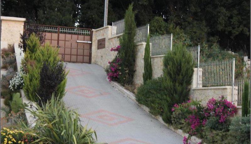Chania Villa Pool Sales 4