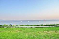 Seafront Villa Halkidiki Greece 1