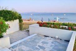 Seafront Villa Halkidiki Greece 4