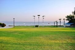 Seafront Villa Halkidiki Greece 8