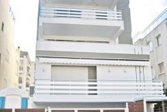 buy Apartment Glyfada Athens Greece 1